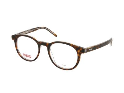 Dioptrické okuliare Hugo Boss HG 1007 KRZ