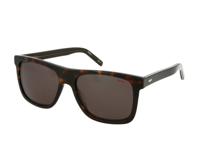 Slnečné okuliare Hugo Boss HG 1009/S 086/IR