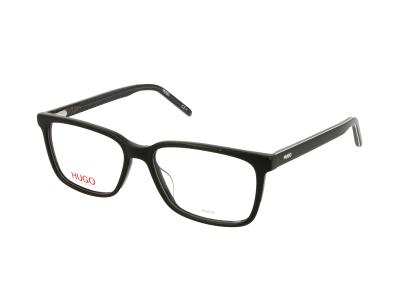 Dioptrické okuliare Hugo Boss HG 1010 807