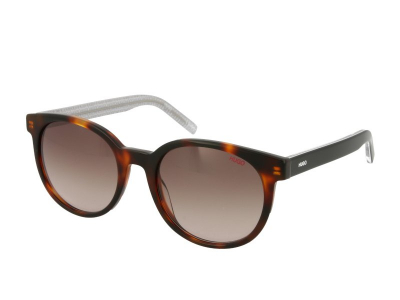 Slnečné okuliare Hugo Boss HG 1011/S 086/HA