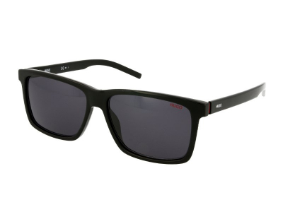 Slnečné okuliare Hugo Boss HG 1013/S OIT/IR