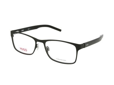 Dioptrické okuliare Hugo Boss HG 1015 003