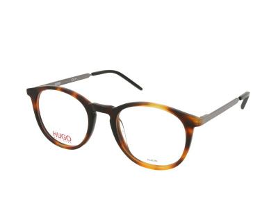 Dioptrické okuliare Hugo Boss HG 1017 086