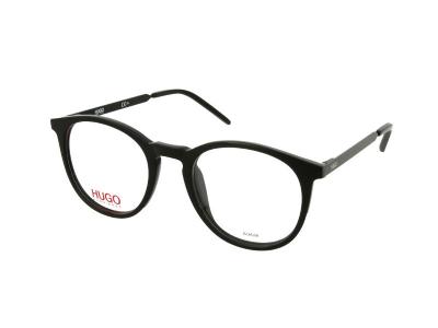 Dioptrické okuliare Hugo Boss HG 1017 807