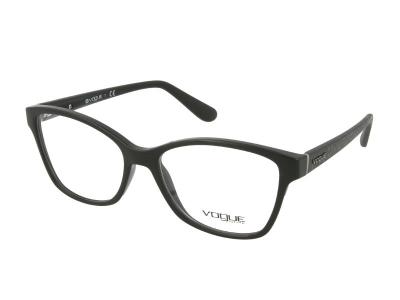 Dioptrické okuliare Vogue VO2998 W44