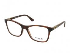 Dioptrické okuliare Classic Way - Vogue VO5028 2386