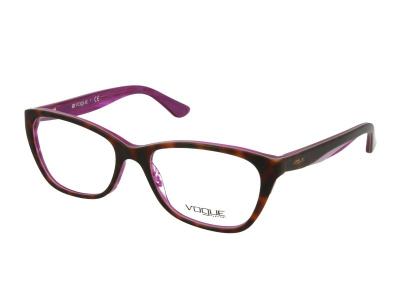 Dioptrické okuliare Vogue VO2961 2019