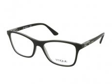 Dioptrické okuliare Classic Way - Vogue VO5028 2385