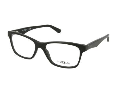 Vogue VO2787 W44