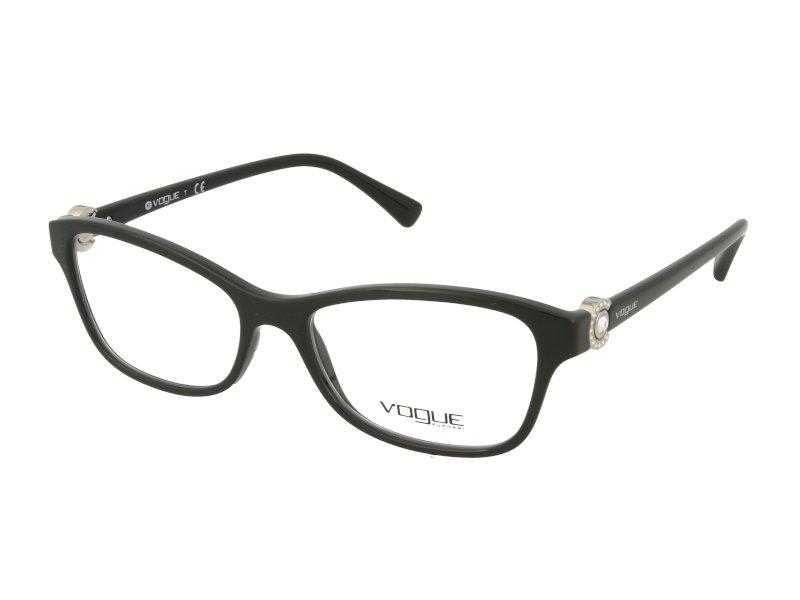 Vogue VO5002B W44