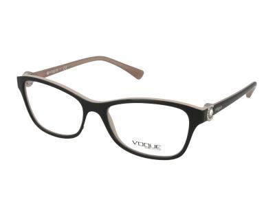 Dioptrické okuliare Vogue VO5002B 2350