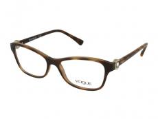 Dioptrické okuliare Classic Way - Vogue VO5002B - W656