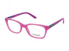 Dioptrické okuliare Classic Way - Vogue VO2967 2315