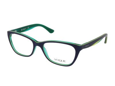 Dioptrické okuliare Vogue VO2961 2311