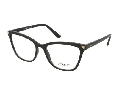 Dioptrické okuliare Vogue VO5206 W44