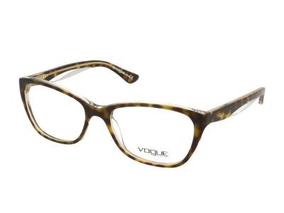 Dioptrické okuliare Vogue VO2961 1916