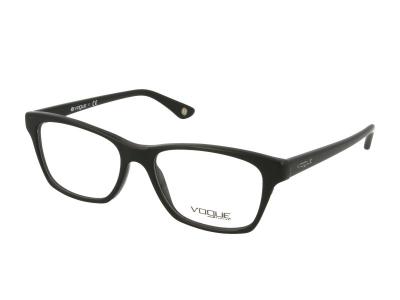Dioptrické okuliare Vogue VO2714 W44