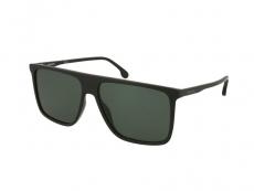 Slnečné okuliare Oversize - Carrera CARRERA 172/S 003/QT
