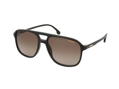 Slnečné okuliare Carrera Carrera 173/S 807/HA