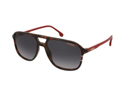 Slnečné okuliare Carrera Carrera 173/S O63/9O