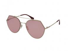 Slnečné okuliare Fendi - Fendi FF 0194/S EYR/U1