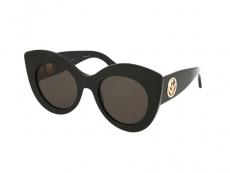 Slnečné okuliare Cat Eye - Fendi FF 0306/S 807/IR