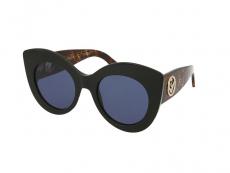 Slnečné okuliare Cat Eye - Fendi FF 0306/S WR7/KU