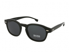 Slnečné okuliare oválne - Hugo Boss Boss 0999/S 807/IR