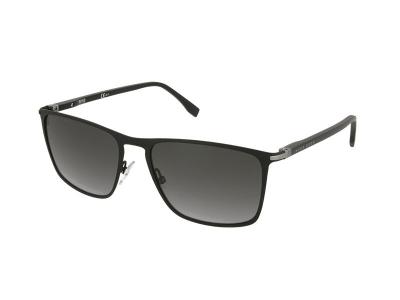 Slnečné okuliare Hugo Boss Boss 1004/S 003/9O