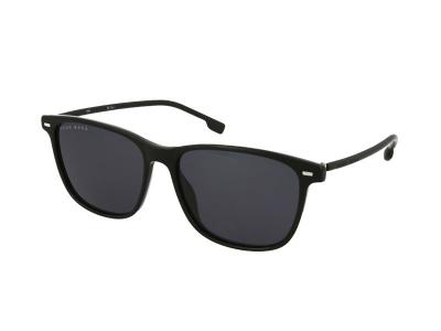 Slnečné okuliare Hugo Boss Boss 1009/S 807/IR
