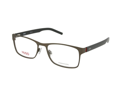 Dioptrické okuliare Hugo Boss HG 1015 FRE