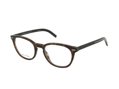 Dioptrické okuliare Christian Dior Blacktie238 086