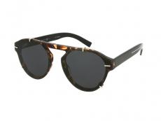 Slnečné okuliare okrúhle - Christian Dior BLACKTIE254S 581/2K