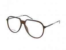 Dioptrické okuliare Pilot - Christian Dior BLACKTIE258 09Q