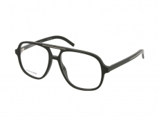 Dioptrické okuliare Pilot - Christian Dior BLACKTIE259 807