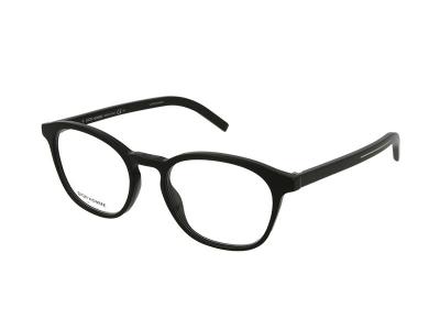 Dioptrické okuliare Christian Dior Blacktie260 807