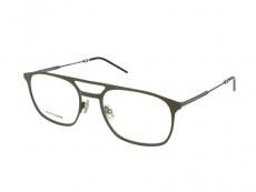 Dioptrické okuliare Štvorcové - Christian Dior Dior0225 2QU