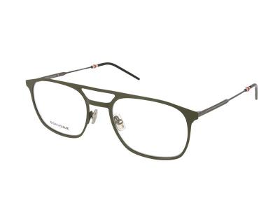 Dioptrické okuliare Christian Dior Dior0225 2QU