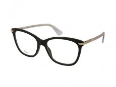 Okuliarové rámy štvorcové - Christian Dior DIORESSENCE4 7C5