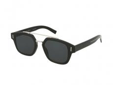 Slnečné okuliare Christian Dior - Christian Dior Diorfraction1 807/2K