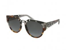 Slnečné okuliare Panthos - Christian Dior LADYDIORSTUDS3 ACI/9O