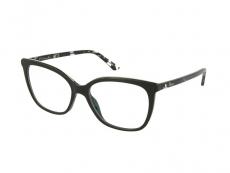 Dioptrické okuliare Štvorcové - Christian Dior Montaigne50 WR7