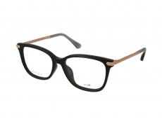 Dioptrické okuliare Jimmy Choo - Jimmy Choo JC174 N08