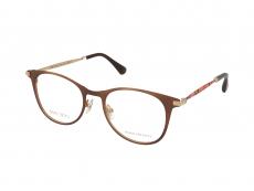 Dioptrické okuliare Oválne - Jimmy Choo JC208 AQU