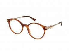 Okuliarové rámy okrúhle - Jimmy Choo JC213 086