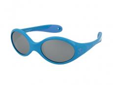 Slnečné okuliare - Kid Rider KID177 Blue