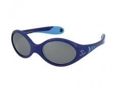 Slnečné okuliare - Kid Rider KID177 Dark Blue