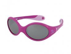 Slnečné okuliare - Kid Rider KID177 Purple