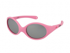 Slnečné okuliare - Kid Rider KID46 Pink