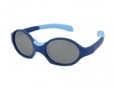 Slnečné okuliare - Kid Rider KID47 Blue